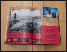 ER Magazine – Number 13 (2017)
