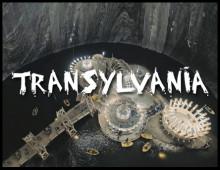 Red Bull – Transylvania (2017)
