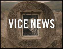 Vice News – Season 2 Episode 263 (2018)