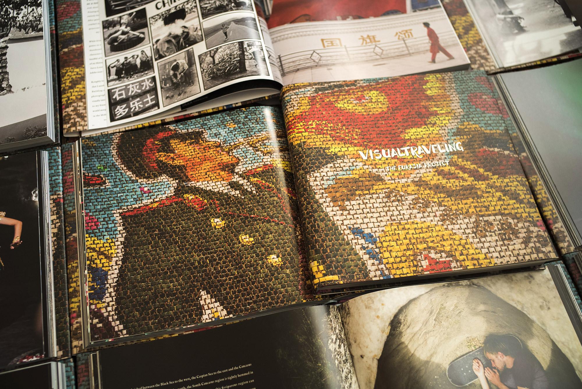 Digital Patrik Wallner 2018 Eurasia Book 2 LOWQ-1