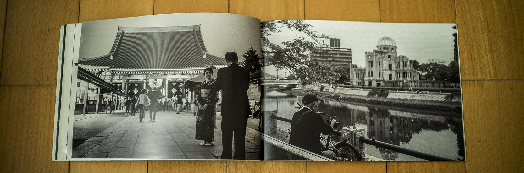 Old Friend Japan Page 13 LOWQ