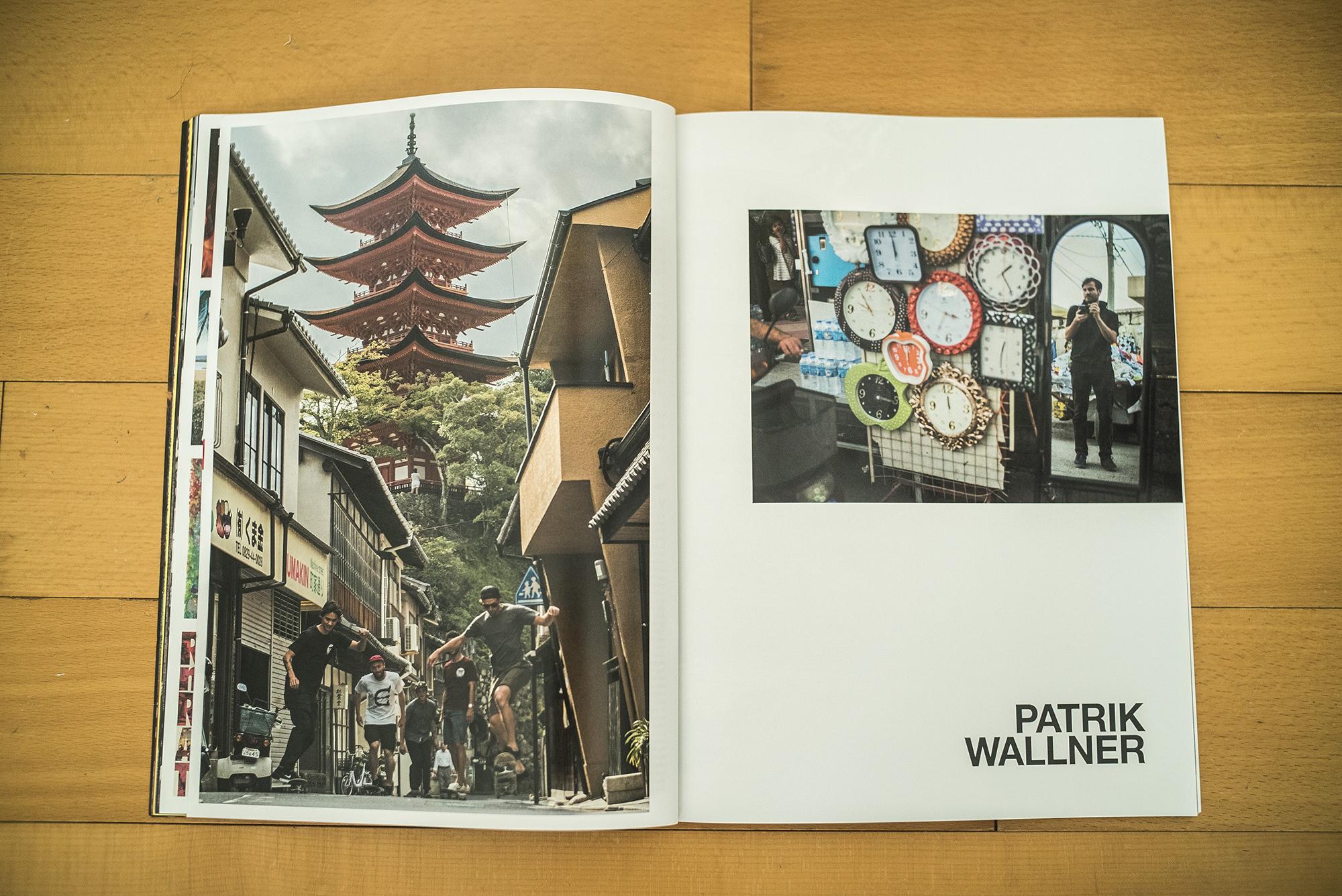 Sb Magazine 2018 05 Page 02 LOWQ 2000P