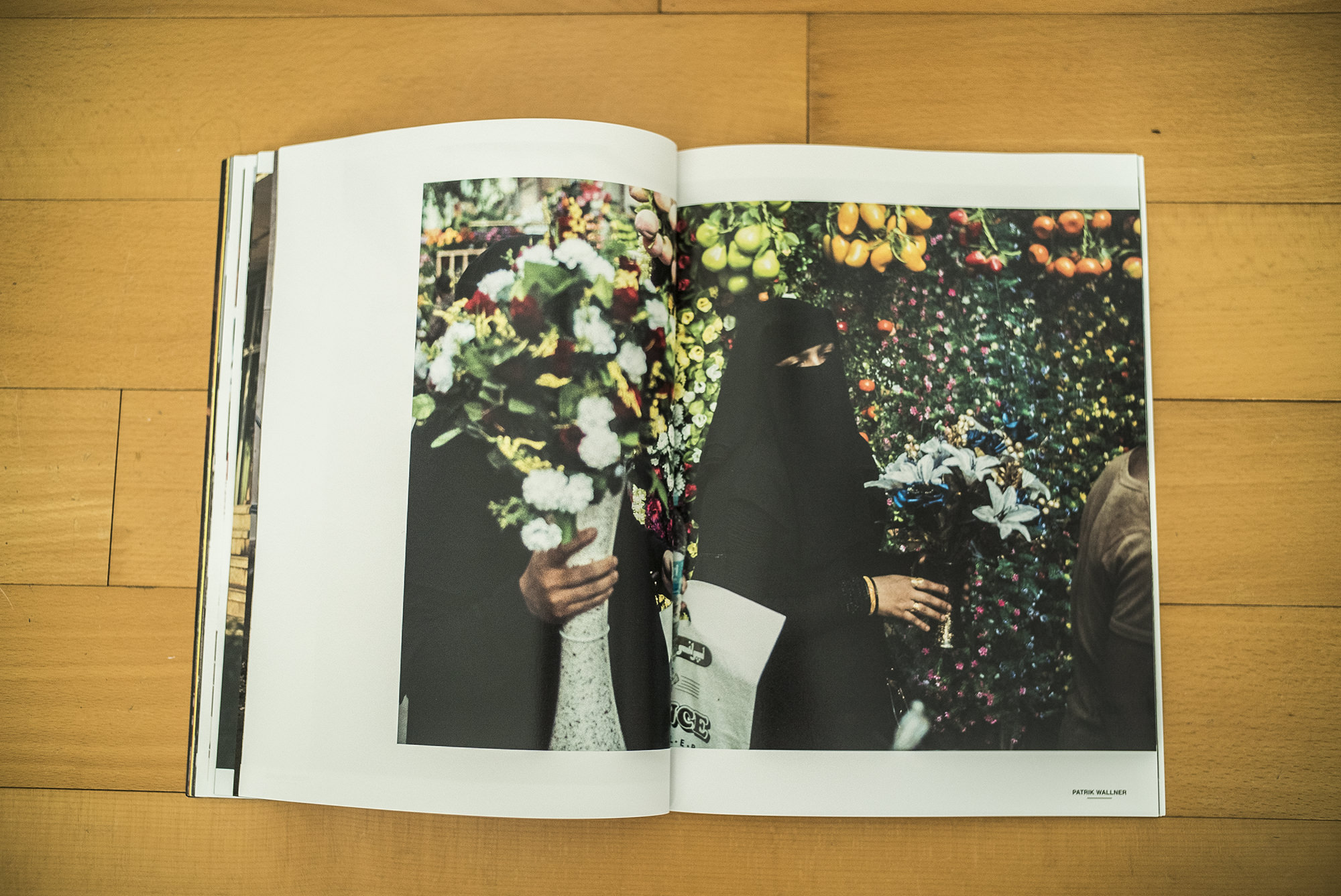 Sb Magazine 2018 05 Page 07 LOWQ