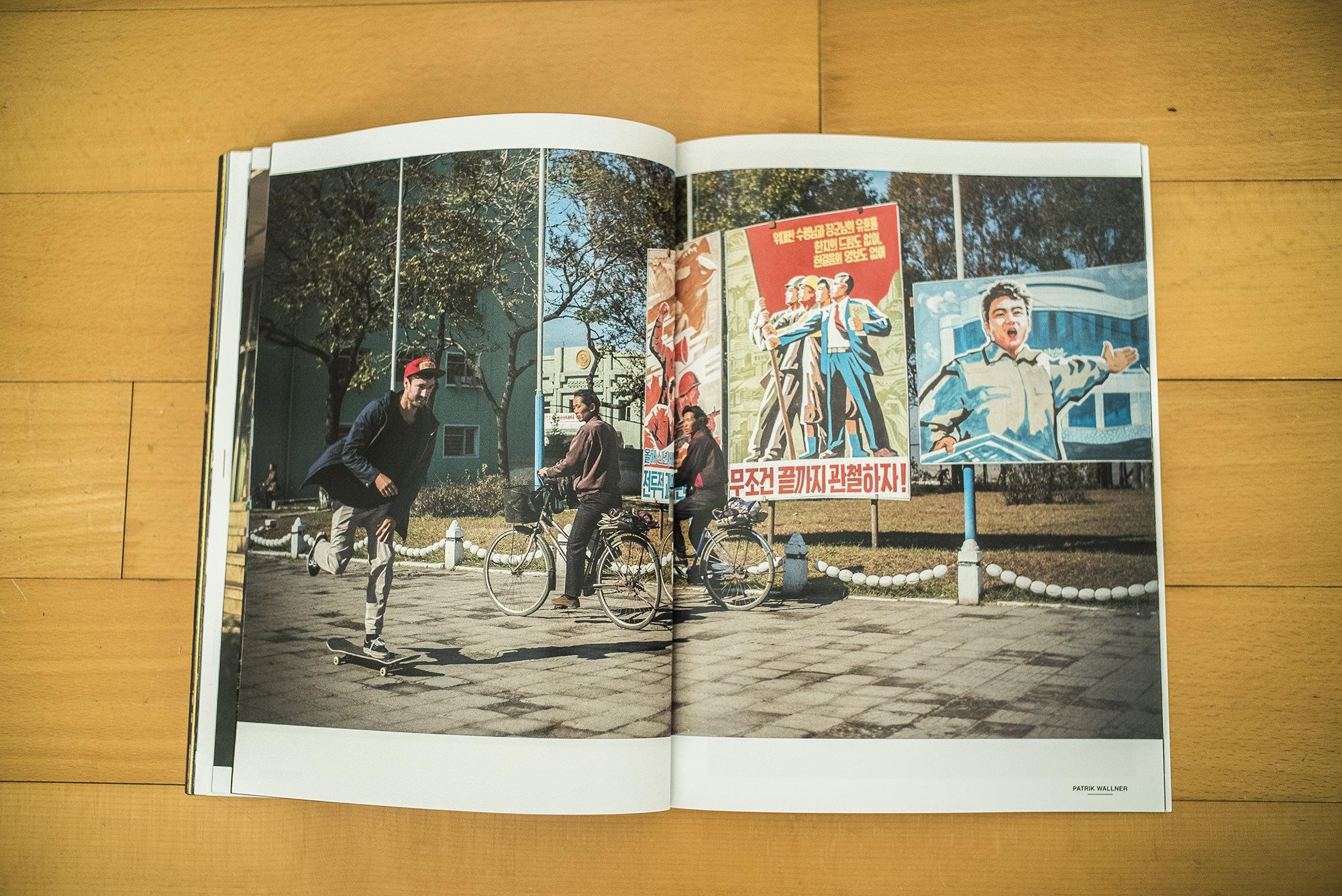 Sb Magazine 2018 05 Page 08 LOWQ