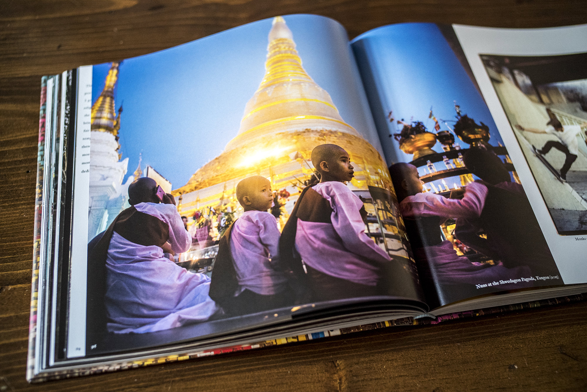 Eurasia Project Book Preview Pages 3 LOWQ 2000P