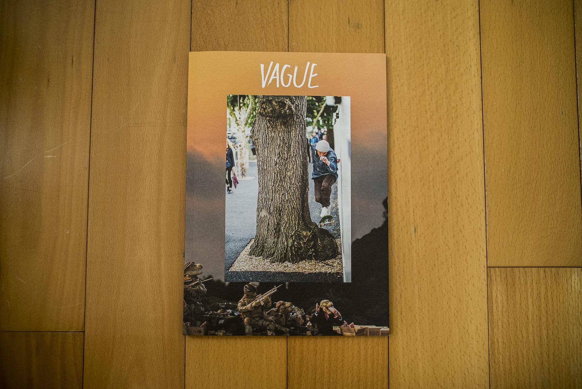 Vague Magazine 2018 Larry Article Page 00 LOWQ 2000P-1