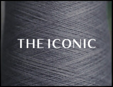 The Iconic – Who made my clothes? (2019)