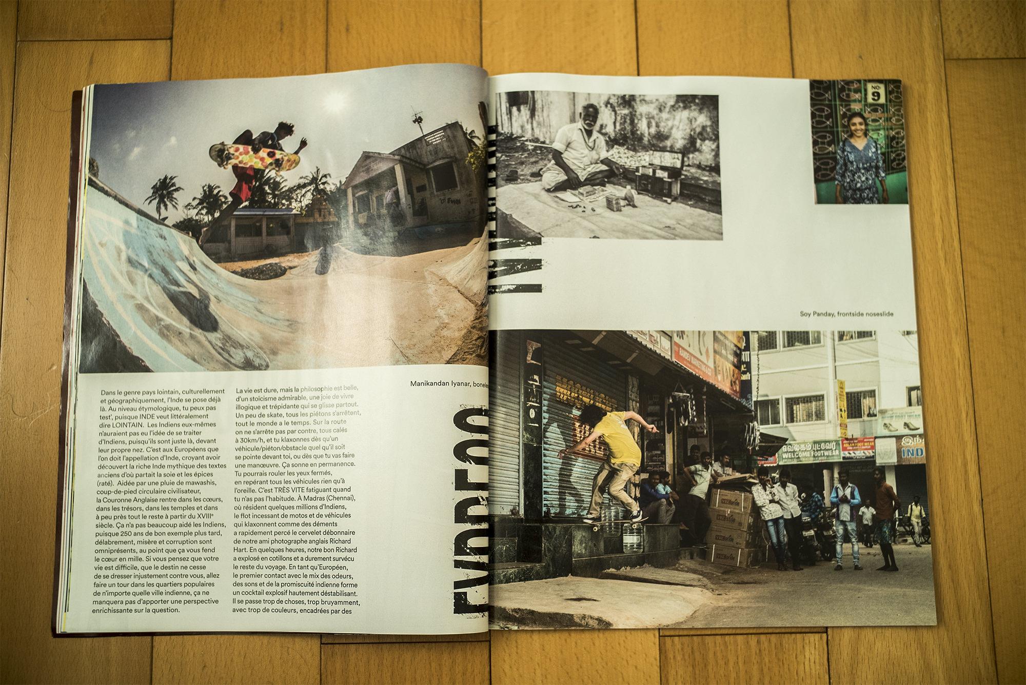 Sugar Magazine Issue 196 Page 01 LOWQ 2000P-1