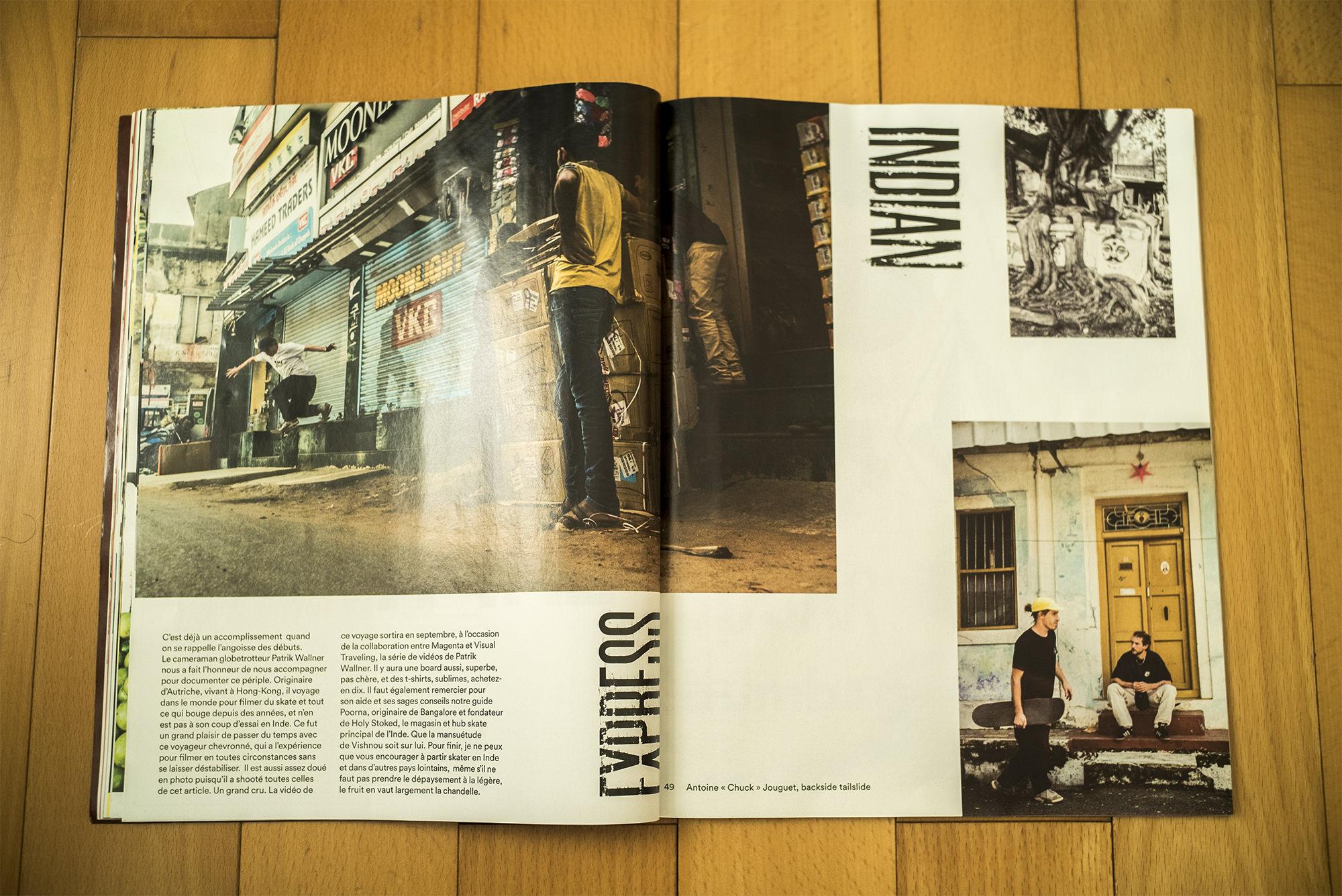 Sugar Magazine Issue 196 Page 03 LOWQ 2000P-1
