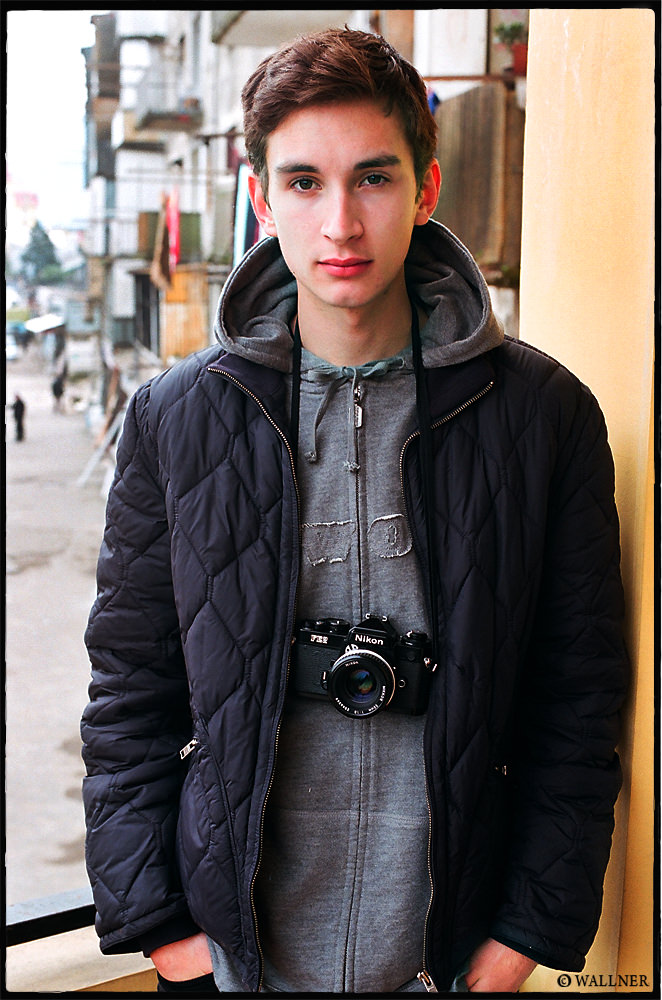 35mmPatrikWallner_Batumi_TannerBalconyLOWQ
