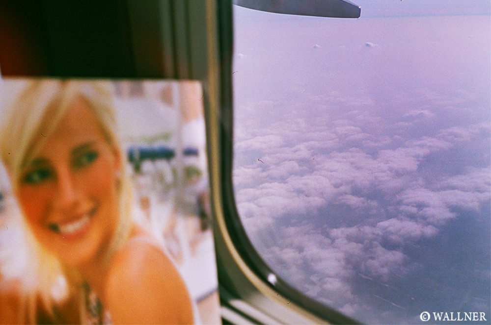 35mmPatrikWallner_Berlin_FlightToMoscowLOWQ1000P