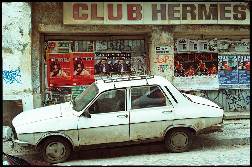 35mmPatrikWallner_Bucharest_ClubHermesLOWQ