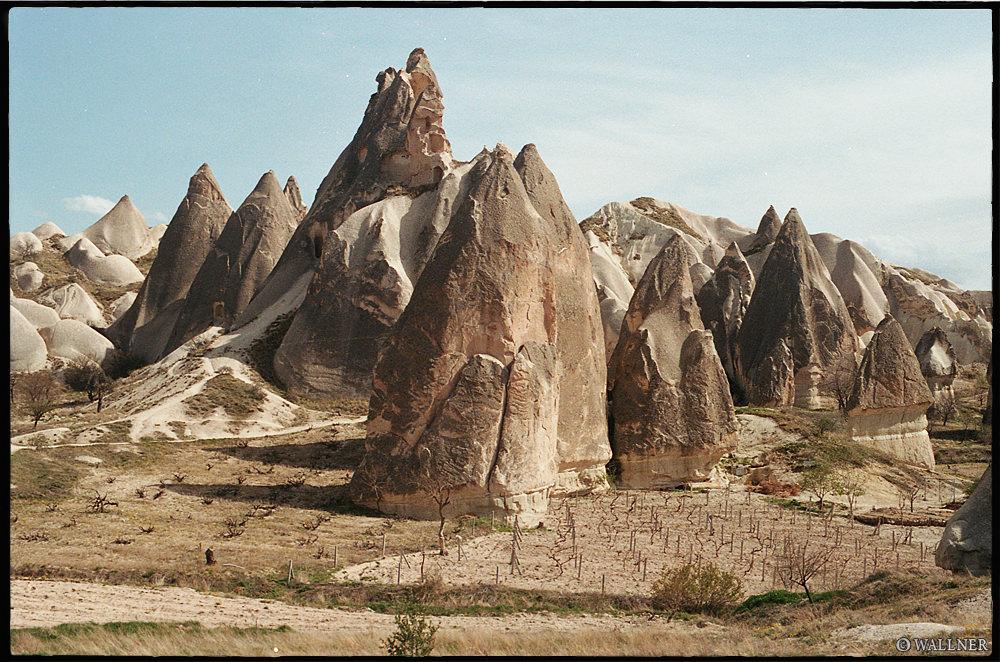 35mmPatrikWallner_Cappadocia_BeautyInNatureLOWQ