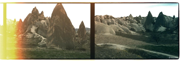 35mmPatrikWallner_Cappadocia_ExposedRocksLOWQ