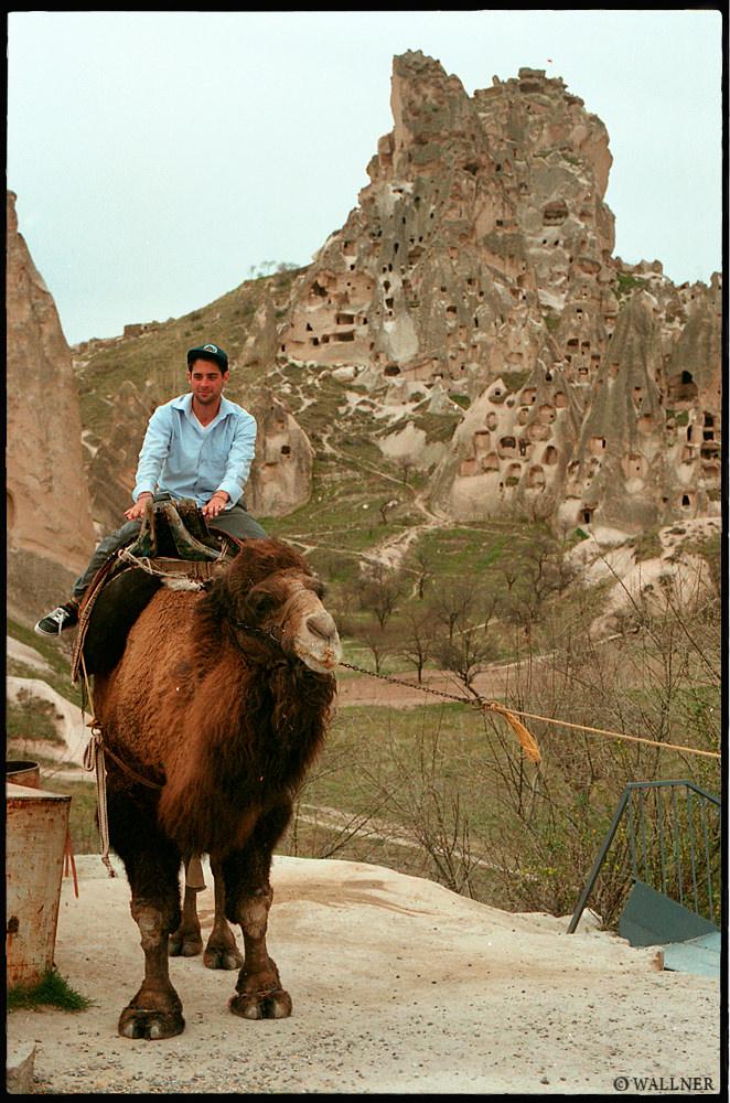 35mmPatrikWallner_Cappadocia_KennyCamelDoingItAgainLOWQ
