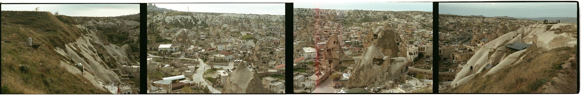 35mmPatrikWallner_Cappadocia_LandscapeMontageLOWQ