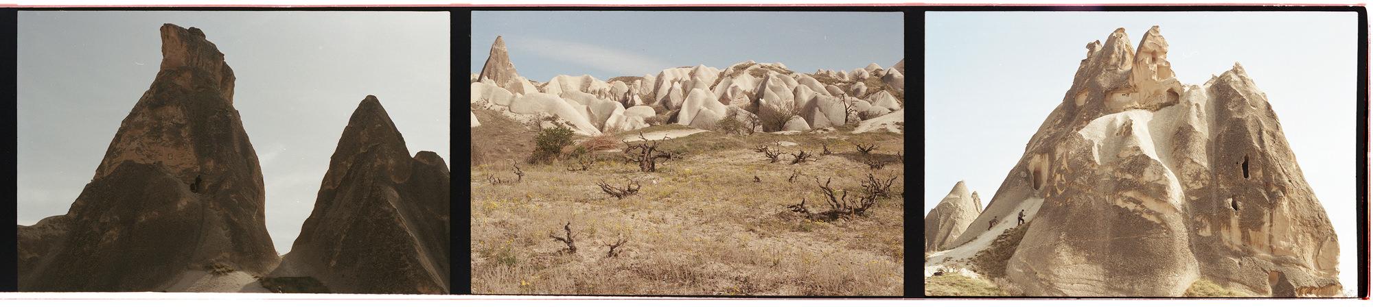 35mmPatrikWallner_Cappadocia_RockClimbingLOWQ