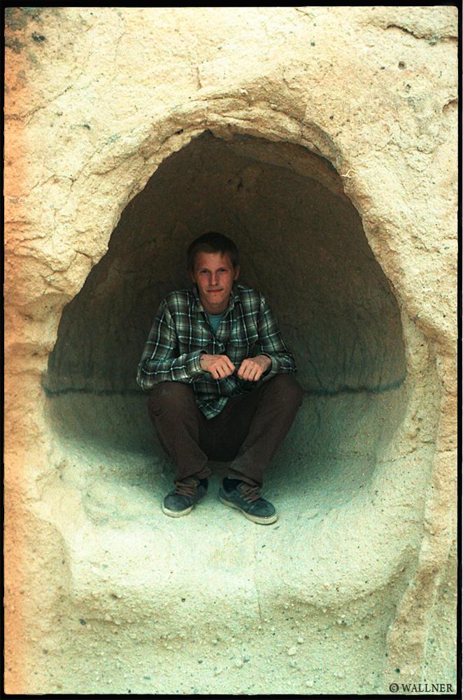 35mmPatrikWallner_Cappadocia_StasInTheCaveLOWQ