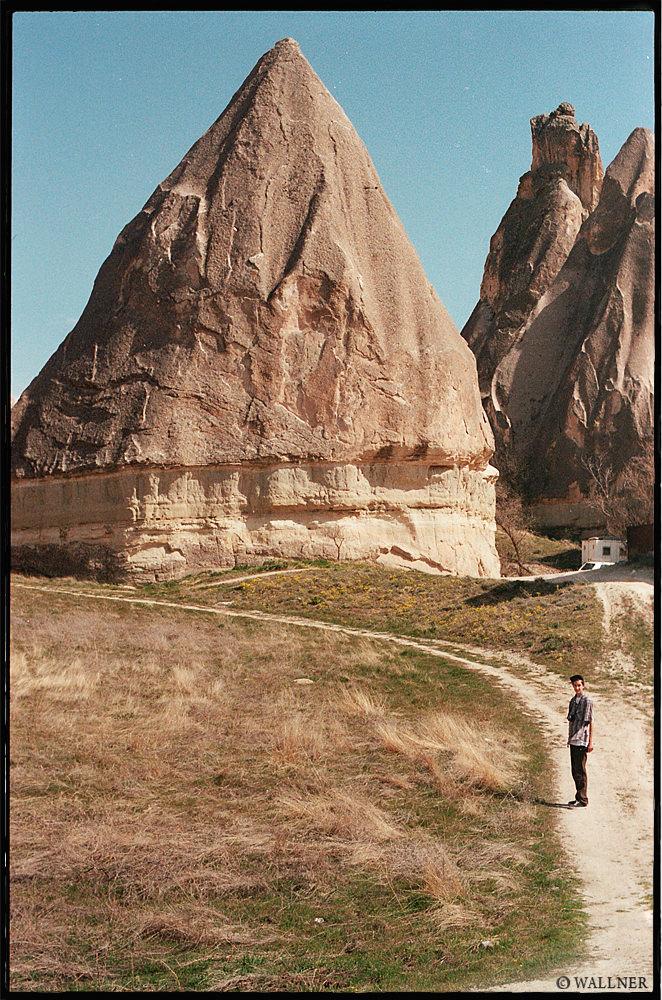 35mmPatrikWallner_Cappadocia_TannerRockLOWQ