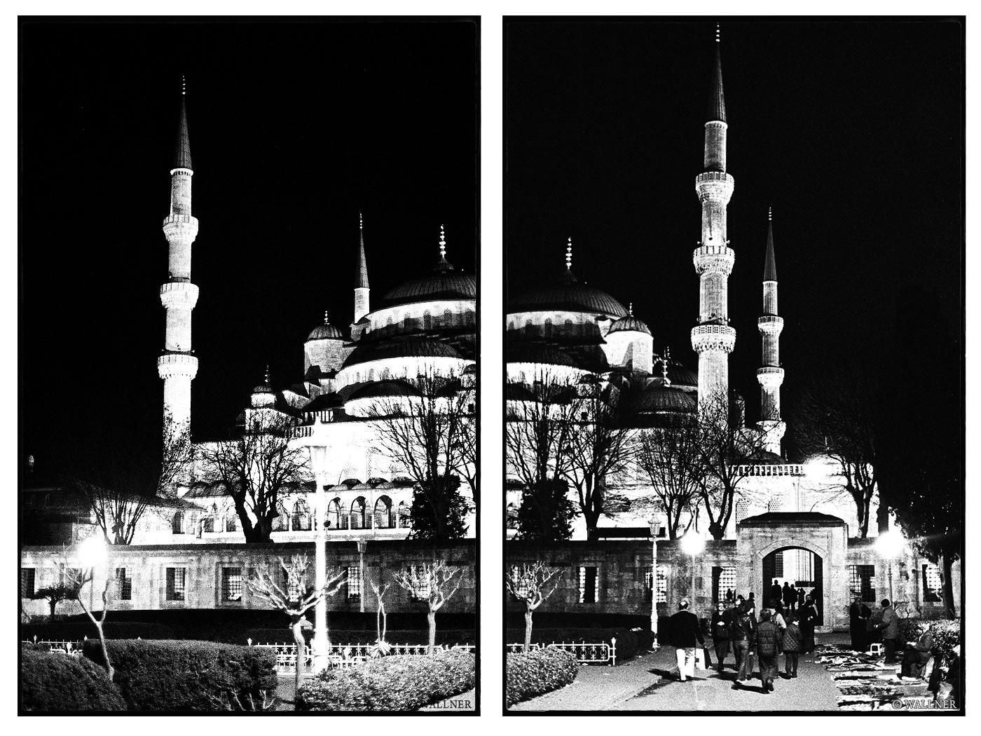 35mmPatrikWallner_Istanbul_BlueMosqLeftRightLOWQ