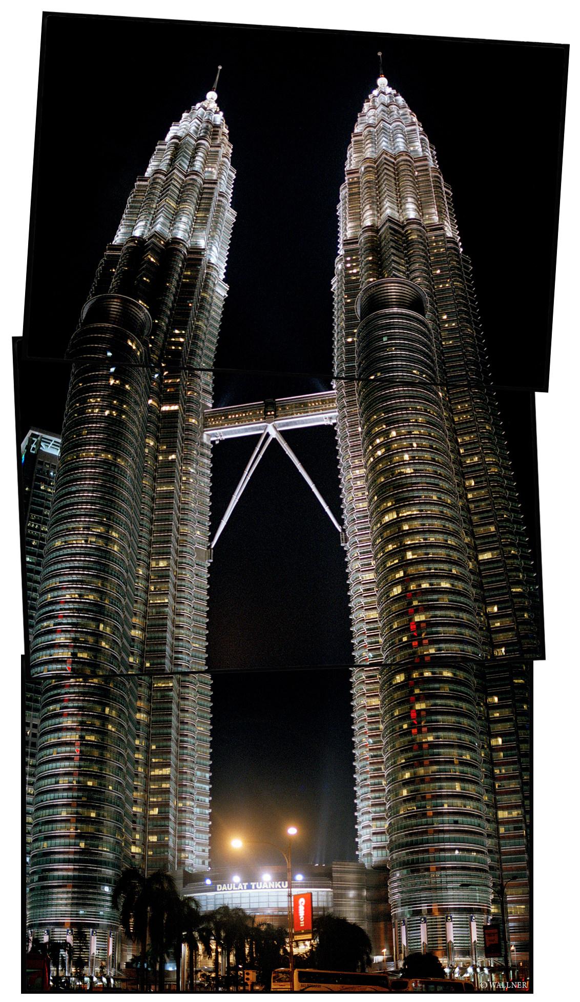 35mmPatrikWallner_KualaLumpur_PetronaMontageLOWQ