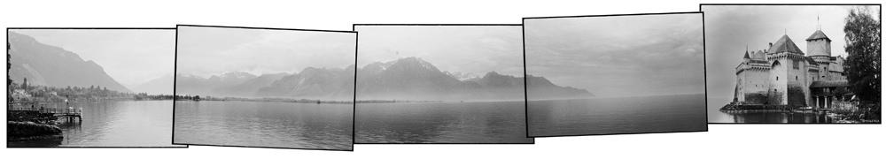 35mmPatrikWallner_Montreux_LakeGeneveMontageLOWQLOW1500P