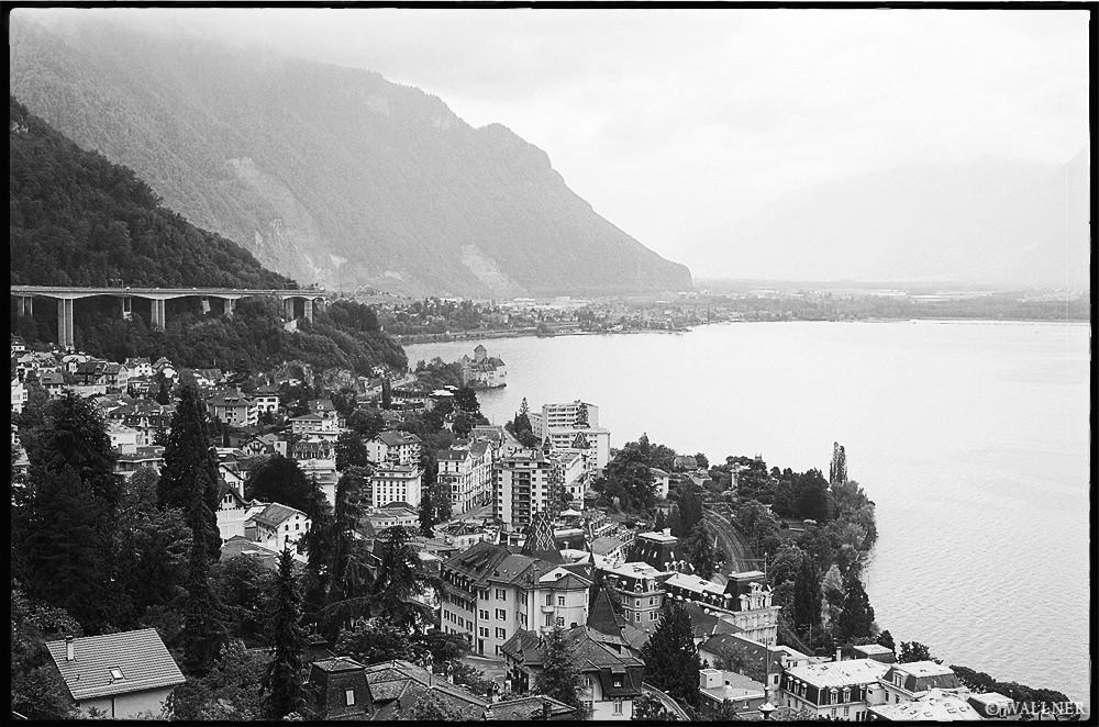 35mmPatrikWallner_Montreux_SwissCheeseLOWQ