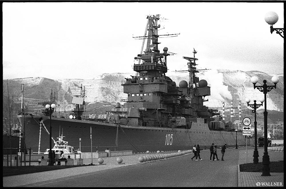 35mmPatrikWallner_Novorossiysk_105LOWQ