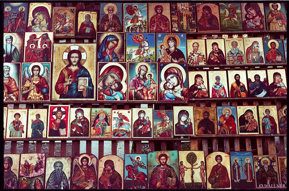 35mmPatrikWallner_Sofia_ReligiousOrthodoxLOWQ
