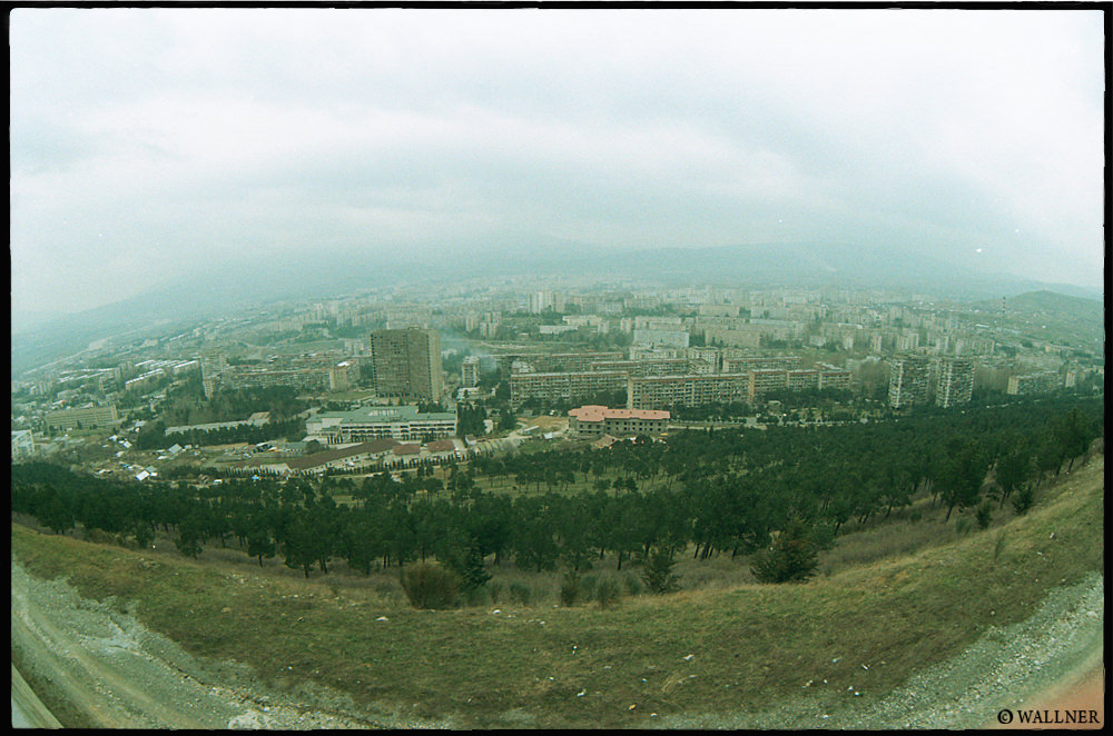 35mmPatrikWallner_Tbilisi_FishViewLOWQ