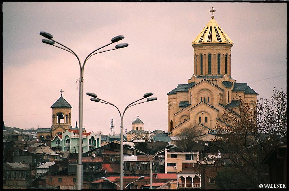 35mmPatrikWallner_Tbilisi_TheViewOfTbilsiLOWQ