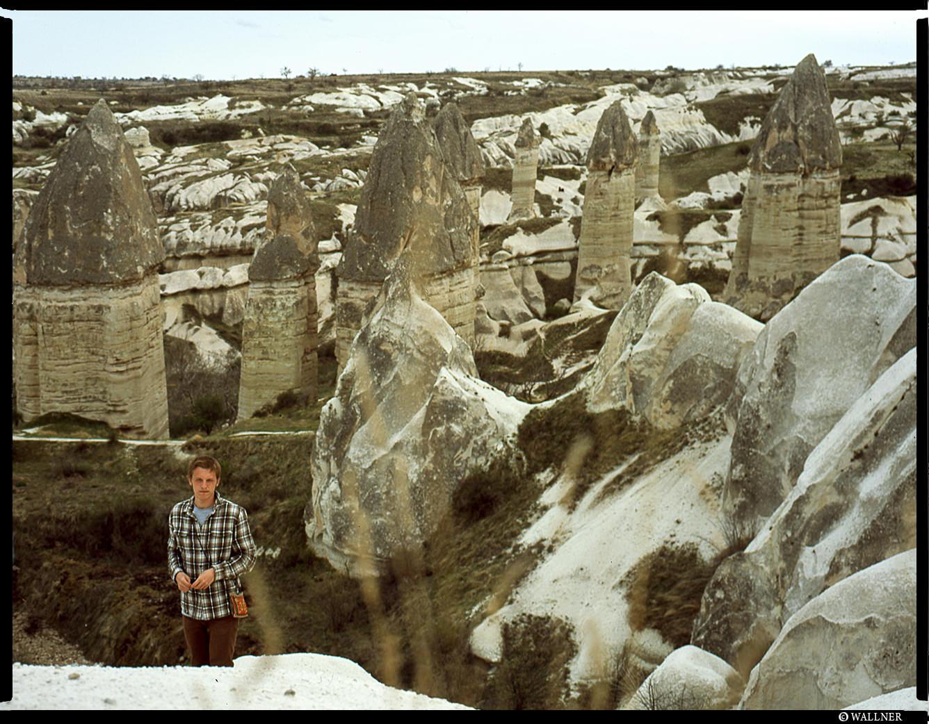 MediumFormatPatrikWallner_Cappadocia_CarpeDiemStasLOWQ