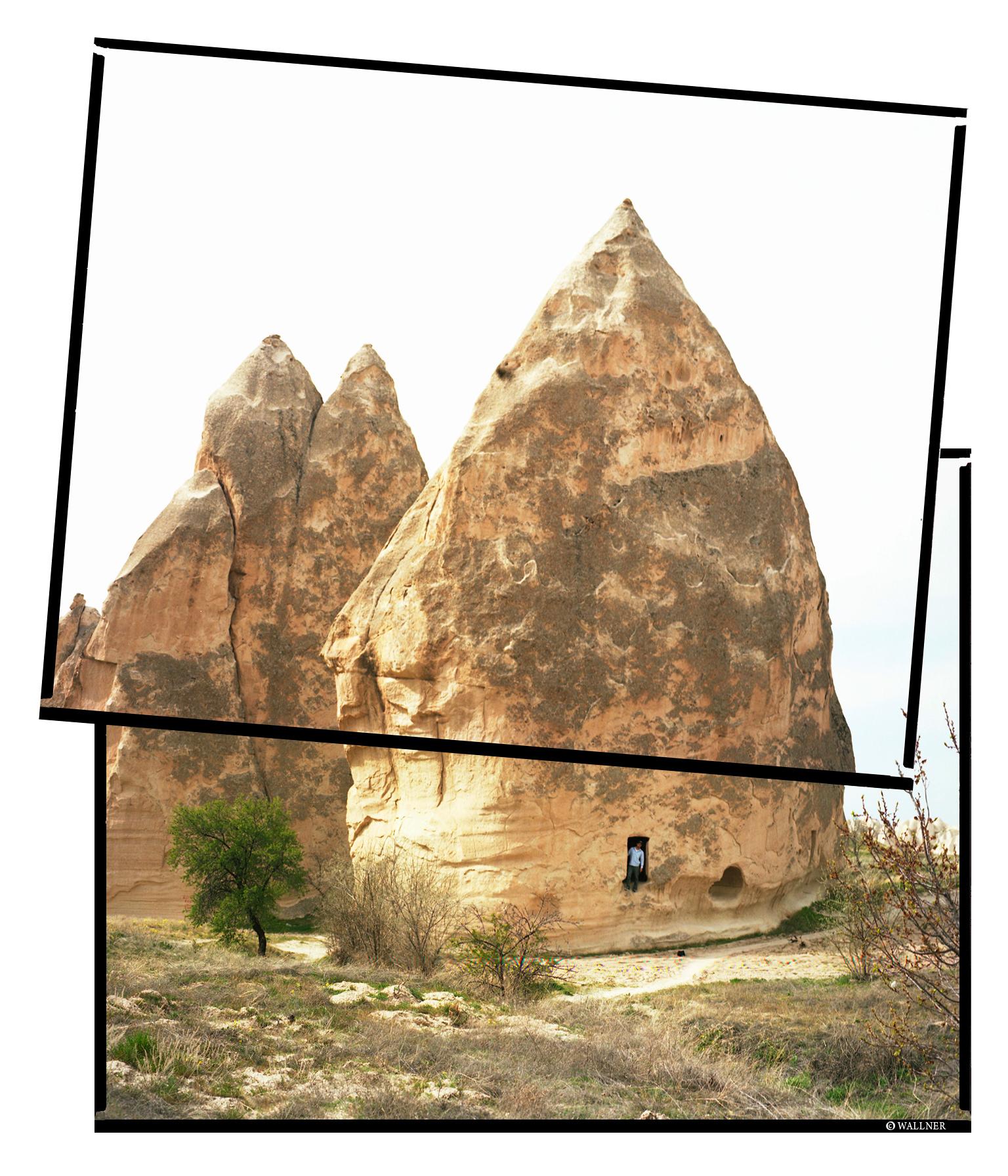 MediumFormatPatrikWallner_Cappadocia_KennyInRockLOWQ