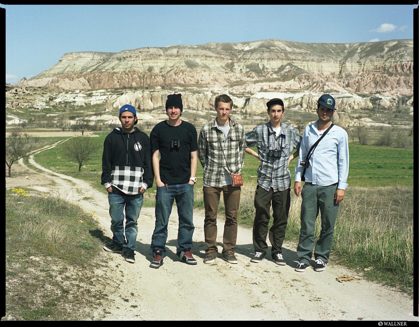 MediumFormatPatrikWallner_Cappadocia_NuriKirillStasTannerKennyCap_LOWQ