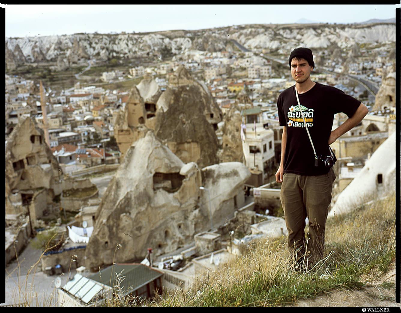 MediumFormatPatrikWallner_Cappadocia_PatrikCappadociaPortraitLOWQ