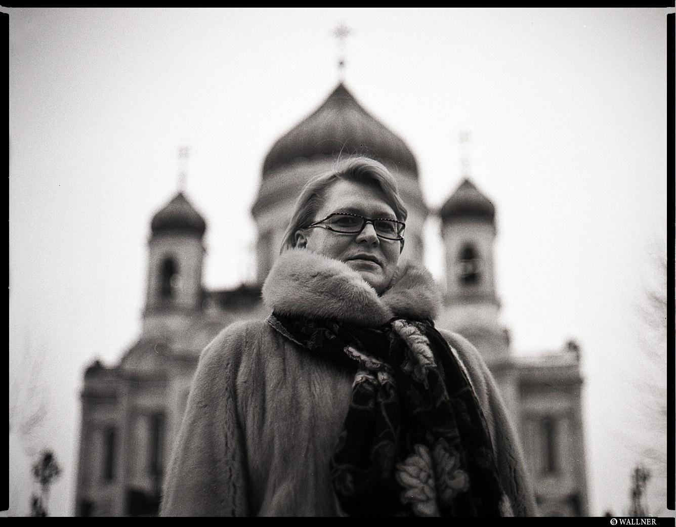 MediumFormatPatrikWallner_Moscow_AboveTheColdLOWQ