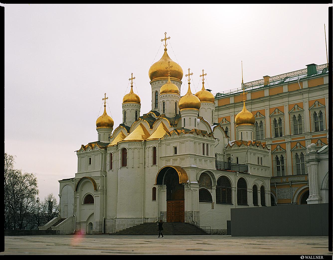 MediumFormatPatrikWallner_Moscow_KremlinLOWQ