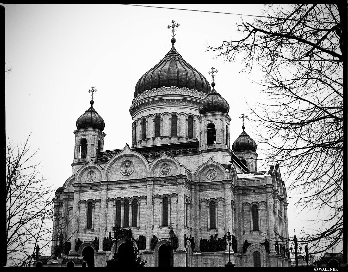 MediumFormatPatrikWallner_Moscow_MoreOrthodoxLOWQ