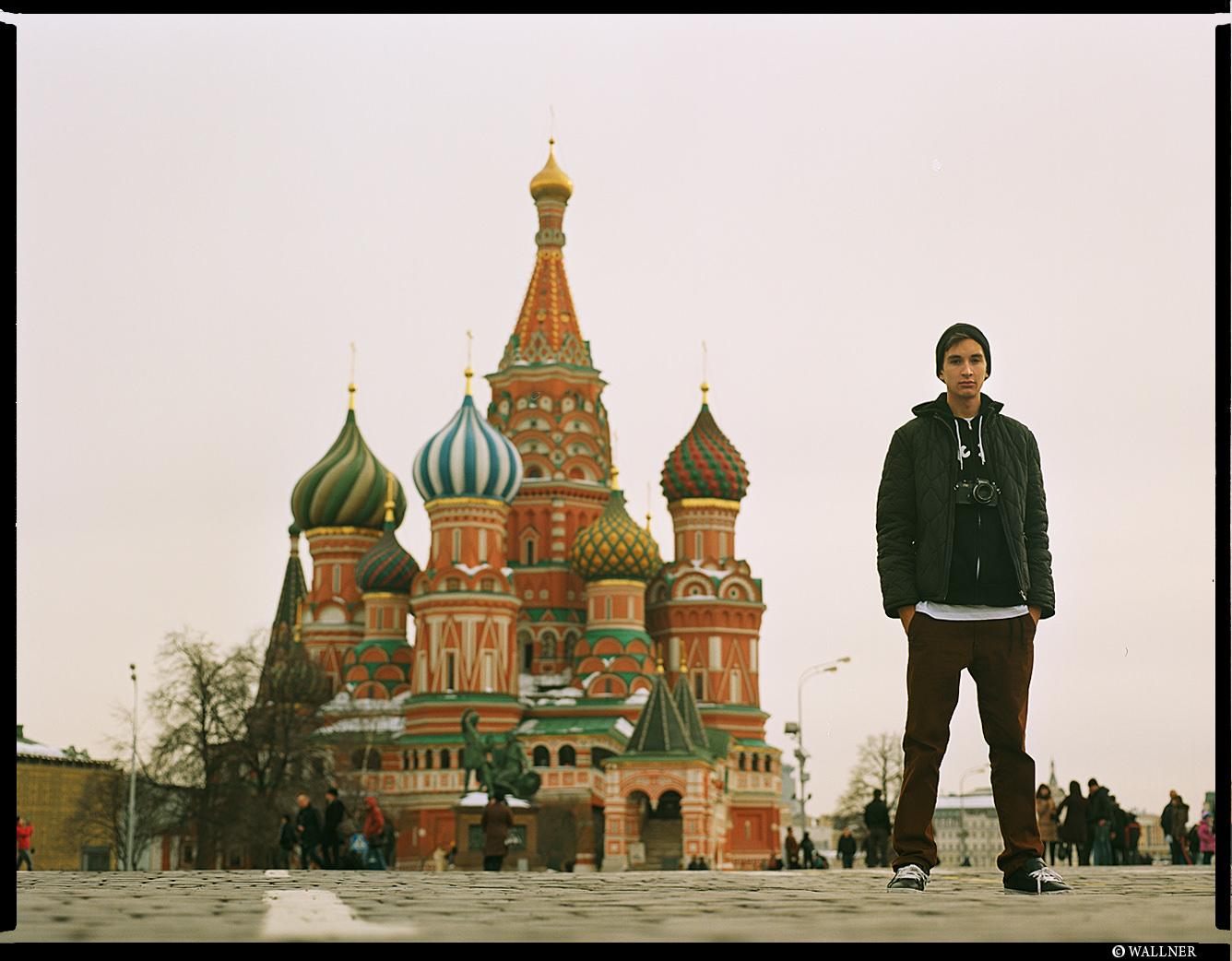MediumFormatPatrikWallner_Moscow_RedTannerLOWQ