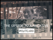 The Upside to a Negative (2020)