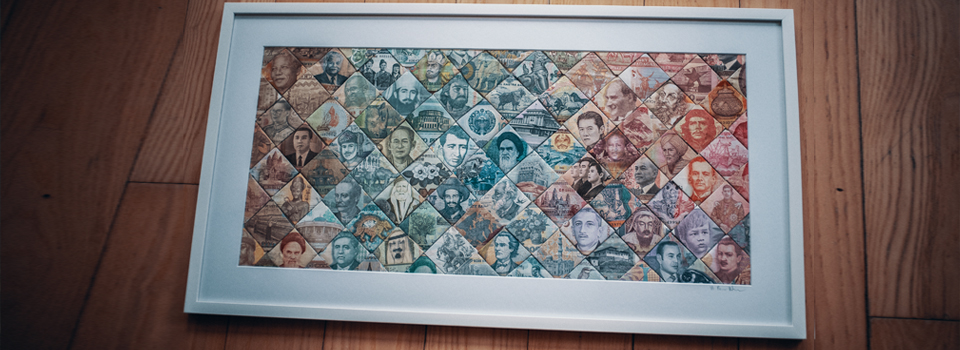 Banner-2021-Money-Art