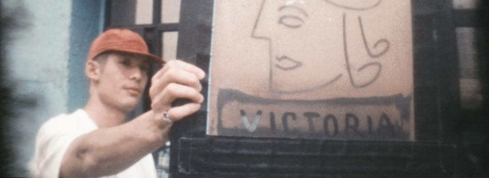 Banner-2021-Victoria