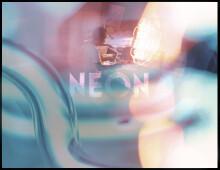 Postcard – Neon (2021)